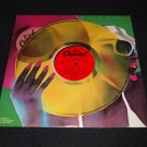 "GONZALEZ ~ HAVEN'T STOPPED DANCING YET 12"" / PROMO /MINT/ RARE/ HARD TO FIND"