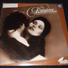 ROMANCE ~ DANCE MY WAY TO YOUR HEART LP MINT/ RARE (SIMON SOUSSAN)