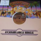 """CAMEO ~ WE'RE GOIN OUT TONIGHT 12"""" PROMO/ MINT"""