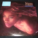 PRINCESS ~ ALL FOR LOVE LP RARE/ PROMO/ LIKE NEW/ NEVER PLAYED