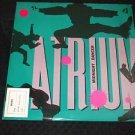 "ATRIUM ~ MIDNIGHT DANCER  12""  MINT/  LIKE NEW / CLEAN / RARE"