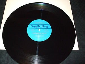 """MARLENE SHAW ~ MORE ROOM AT THE TOP    12"""" MINT/ NEW/ NEVER PLAYED"""