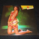 IRENE CARA ~ WHAT A FEELING  LP   NEAR MINT /CLEAN/ 2 COPIES
