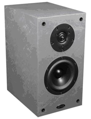 Onix Reference 1 MKII: