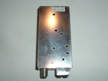 Samsung AM FM Tuner Assembly AH40-00054A