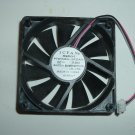 ICFAN F7015BQ-07DAV Cooling Fan DC 7V 0.04A 70x70x15mm