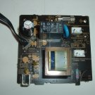 Yamaha Power Supply Board X9579-3 for A/V Receiver