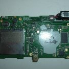 Main Processing Board with Flash for Nikon Coolpix L24 Digital Camera
