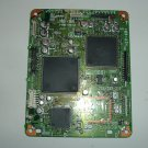Sony Main Processing Board 1-719-732-21 for DVP-NS300