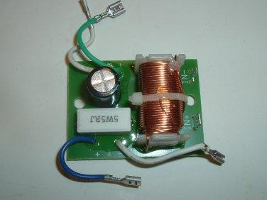 Klipsch Crossover Module for Promedia 2.1 Speaker