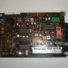Pioneer AM/FM Tuner Assembly V251860 for A/V Receiver