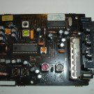 Sherwood AM/FM Tuner Assembly KST-M9000MA0-2 for A/V Receiver