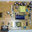 Power Supply/Backlight Inverter Board 715G2852-2