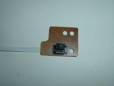 OEM HP Sensor Assembly CB781-80006