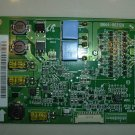 Samsung Main Assembly BN44-00312A for LCD Monitor