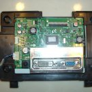 Samsung Main Assembly BN94-04264X for LCD Monitor
