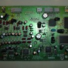 Yamaha DSP Board XV310 for A/V Receiver