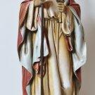 St Peter The Apostle Catholic Statue Religious Figurine