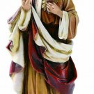 Sacred Heart of Jesus 6 Inch Our Father Religious Statue