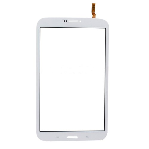 Touch Screen Digitizer Replacement Part for Samsung Galaxy Tab 3 8.0 / T311(White)