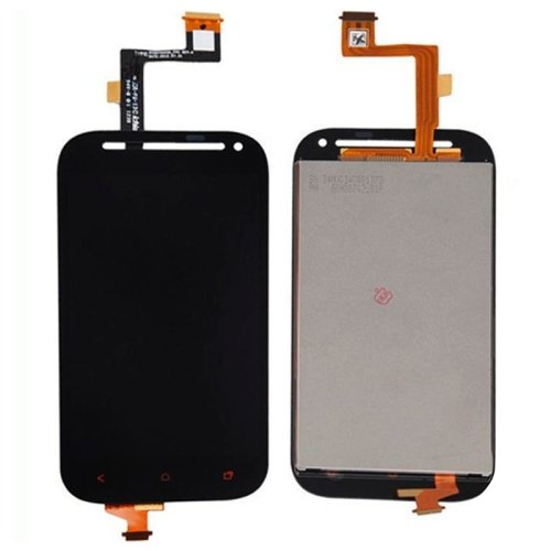 LCD Screen + Touch Screen Digitizer Assembly for HTC One SV