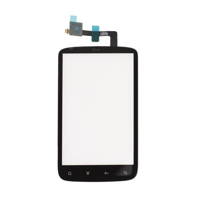 Replacement Touch Panel for HTC G14 / Sensation