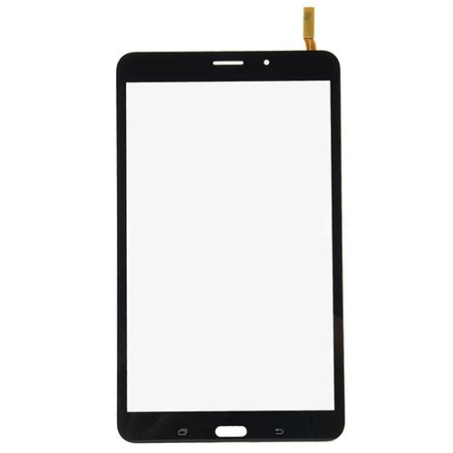 Samsung Galaxy Tab 4 8.0 3G / T331 Touch Screen Replacement(Black)