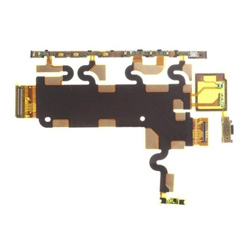 Motherboard Ribbon Flex Cable for Sony Xperia Z1 / L39h / C6903