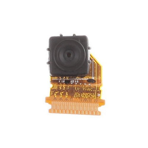Front Camera for Sony Xperia Z2 / D6502 / D6503 / D6543