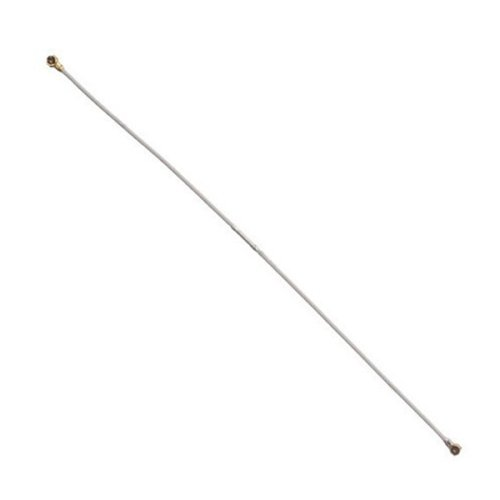 Antenna Cable for Sony Xperia Z2 / D6503