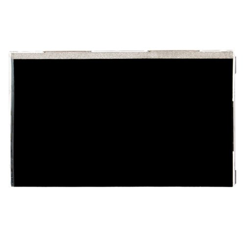 LCD Screen Display Replacement for Lenovo A3000 / A5000