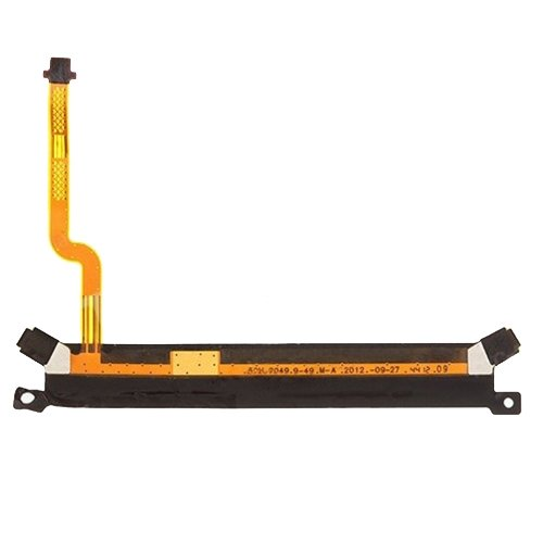 Light Flex Cable Replacement for HTC Windows Phone 8S