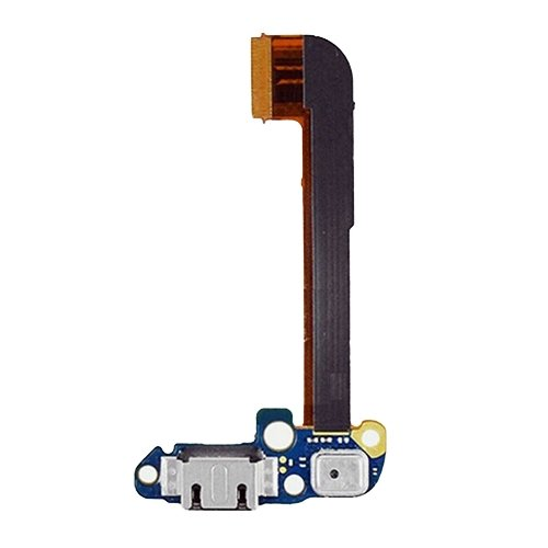 Charging Port Flex Cable Replacement for HTC One M7 / 801e / 801n / 801s