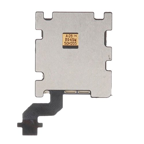 SIM Card Holder Flex Cable Replacement for HTC One M8