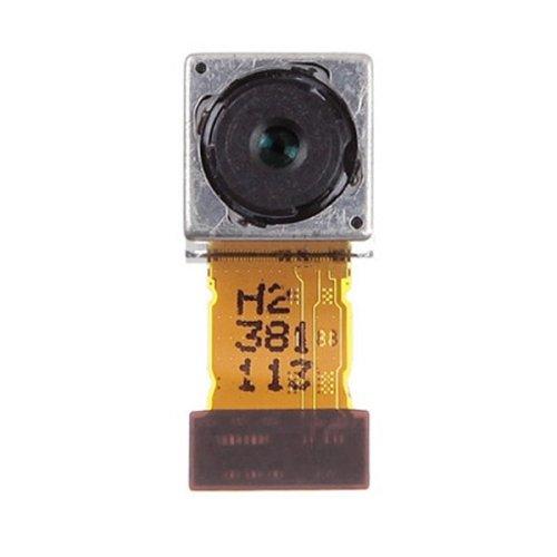 Back Camera for Sony Xperia Z1 Compact / Z1 Mini / D5503