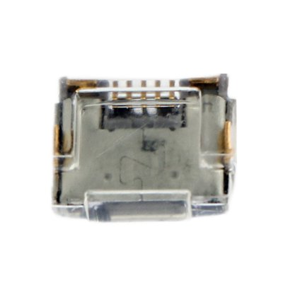 Tail Connector Charger for Sony ST15i