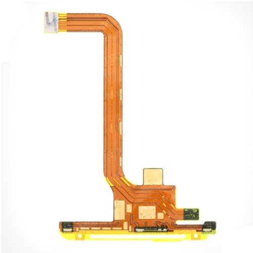 Light Sensor Flex Cable Replacement for HTC One X / S720e