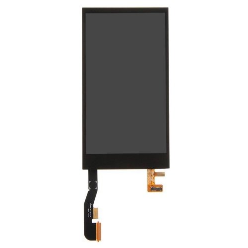 LCD Display + Touch Screen Digitizer Assembly Replacement for HTC One Mini 2
