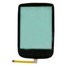 Touch Panel for HTC TOUCH 3G/ HTC Jade/ T3230