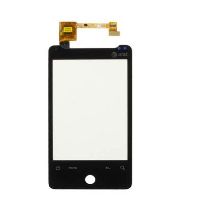 Replacement Touch Panel for HTC Aria G9
