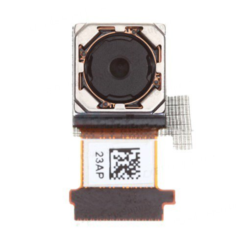 Back Camera Replacement for HTC One X / S720e