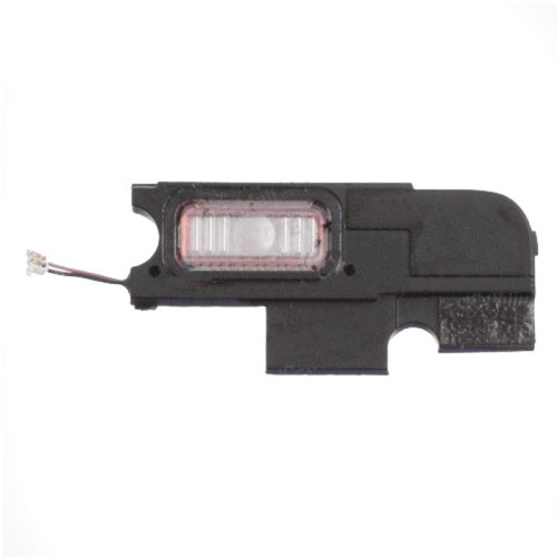 Speaker Ringer Buzzer Replacement for HTC One Mini M4