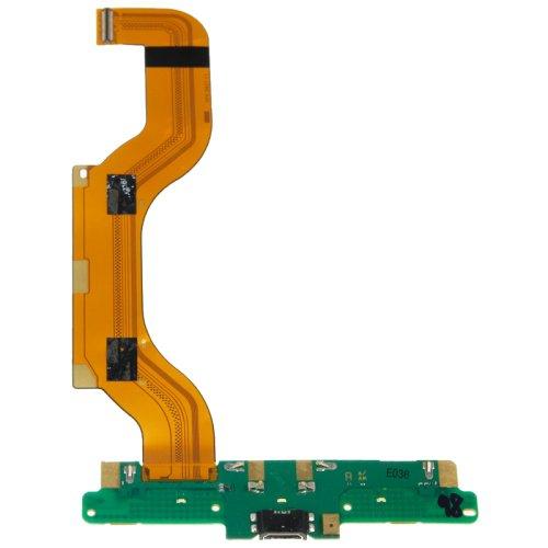 Charging Port Flex Cable for Nokia Lumia 1520