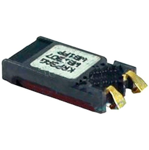 Telephone Sound Receiver Replacement for Google Nexus 5 / D820