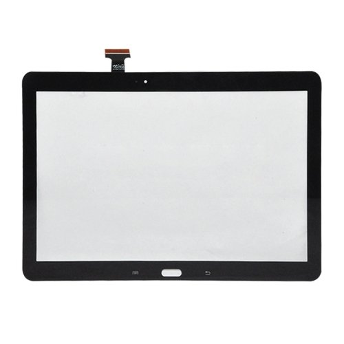 Touch Screen Replacement for Samsung Galaxy Tab Pro 10.1 / SM-T520(Black)