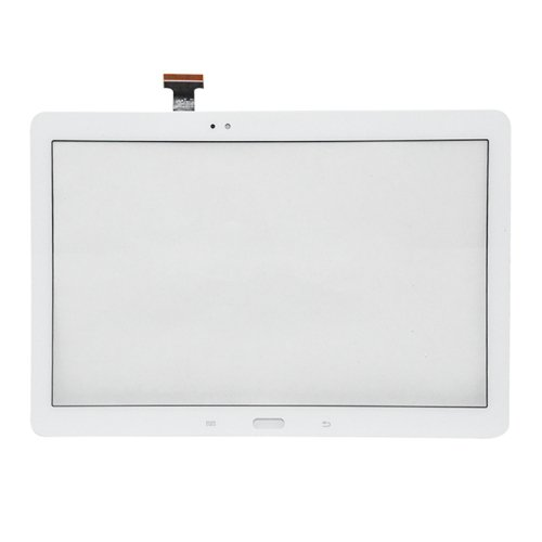 Touch Screen Replacement for Samsung Galaxy Tab Pro 10.1 / SM-T520(White)