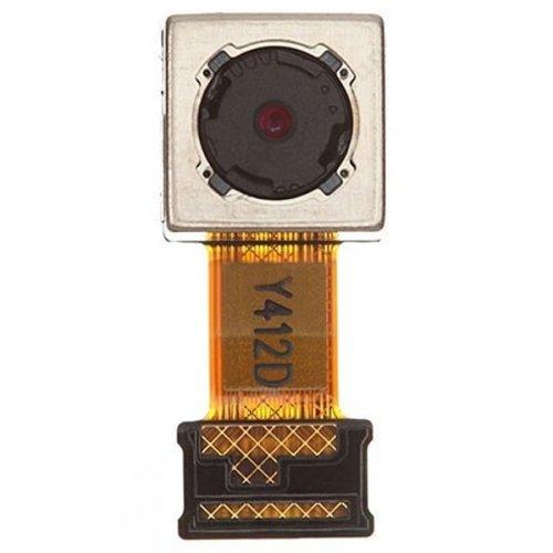 Rear Camera / Back Camera Replacement for Google Nexus 4 / E960