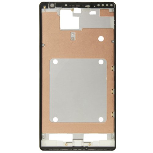 Front Housing Replacement for Nokia Lumia 1520
