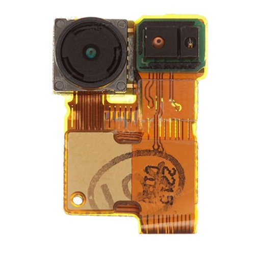 Front Facing Camera Replacement Parts for Nokia Lumia 900