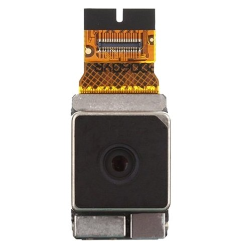 Rear Facing Camera Replacement Parts for Nokia Lumia 1020